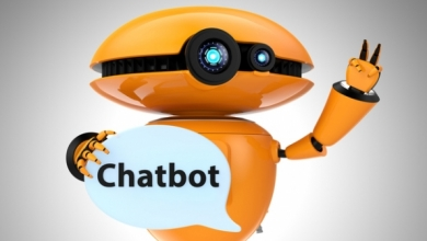 chatbot all in all
