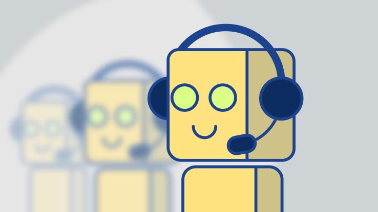 robot-customer-service (1)
