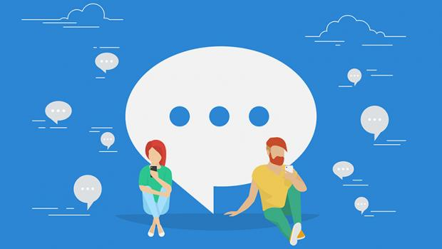 chatbots can help your business